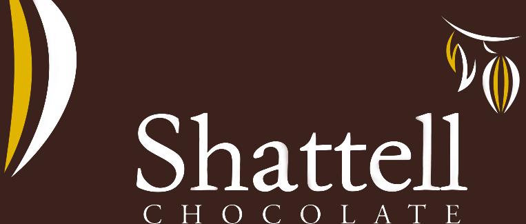 Shop Shattell