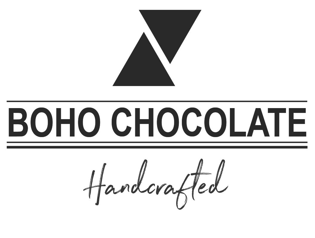 Shop Boho Chocolate