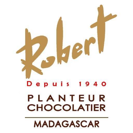 Shop Chocolaterie Robert