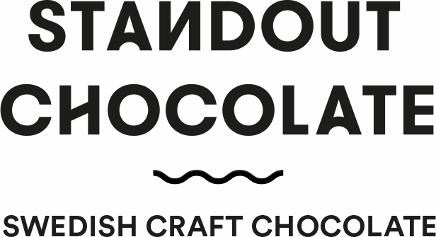 Shop Standout Chocolate
