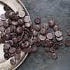 Original Beans Couverture