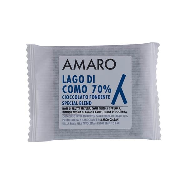 Amaro - Lago Di Como 70% Special Blend