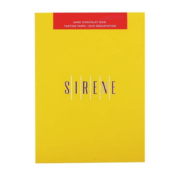 Sirene - Madagascar 73%