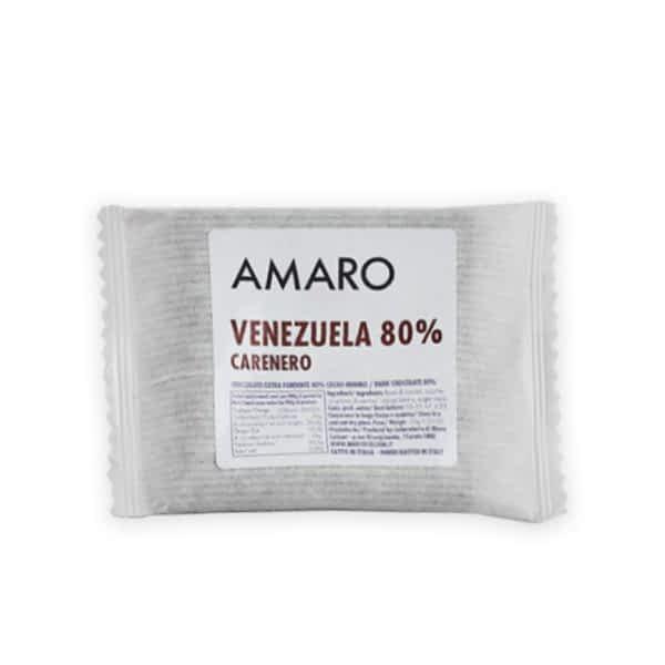 Amaro - Venezuela