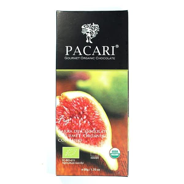 Pacari Fig