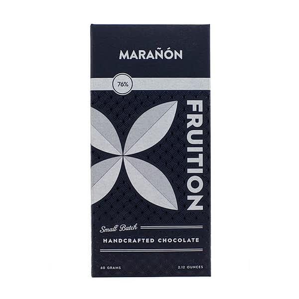 Fruition Maranon