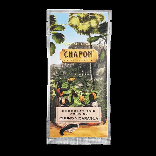 Chapon - Chuno Nicaragua 70%