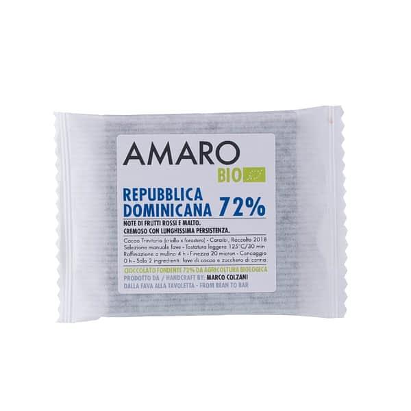 Amaro - Republica Dominica