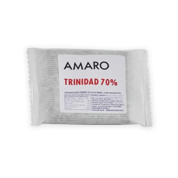 Amaro - Trinidad