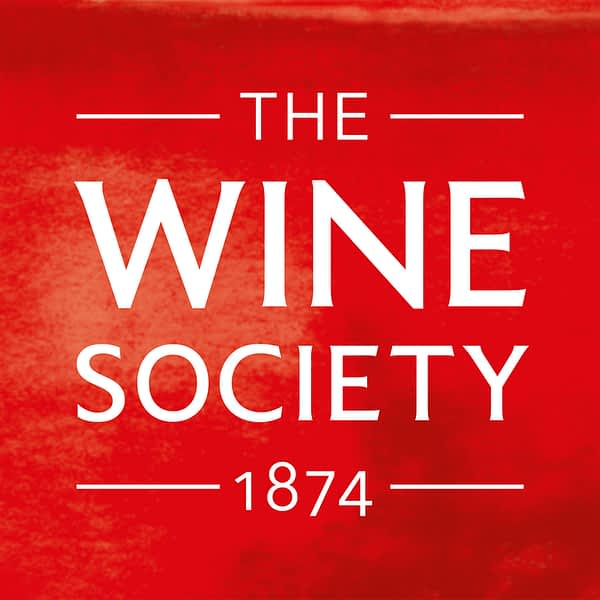 Virtual Chocolate & Wine Tasting with The Wine Society