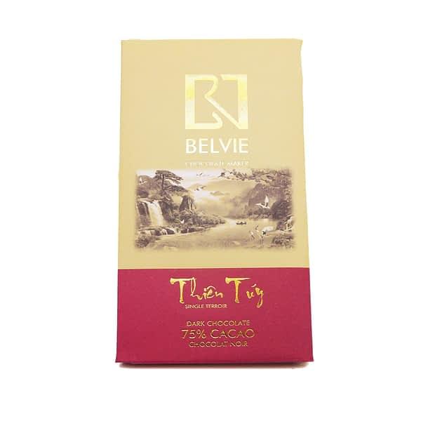 Belvie - Thien Tuy 75%