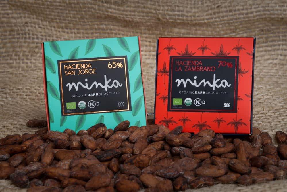 MINKA-12-e1464248152472