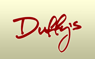Shop Duffy