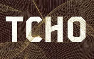 Shop TCHO