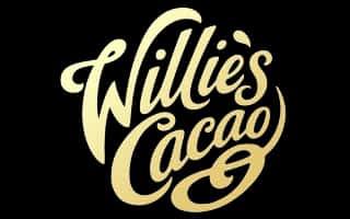 Shop Willie