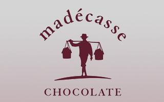 Shop Madécasse