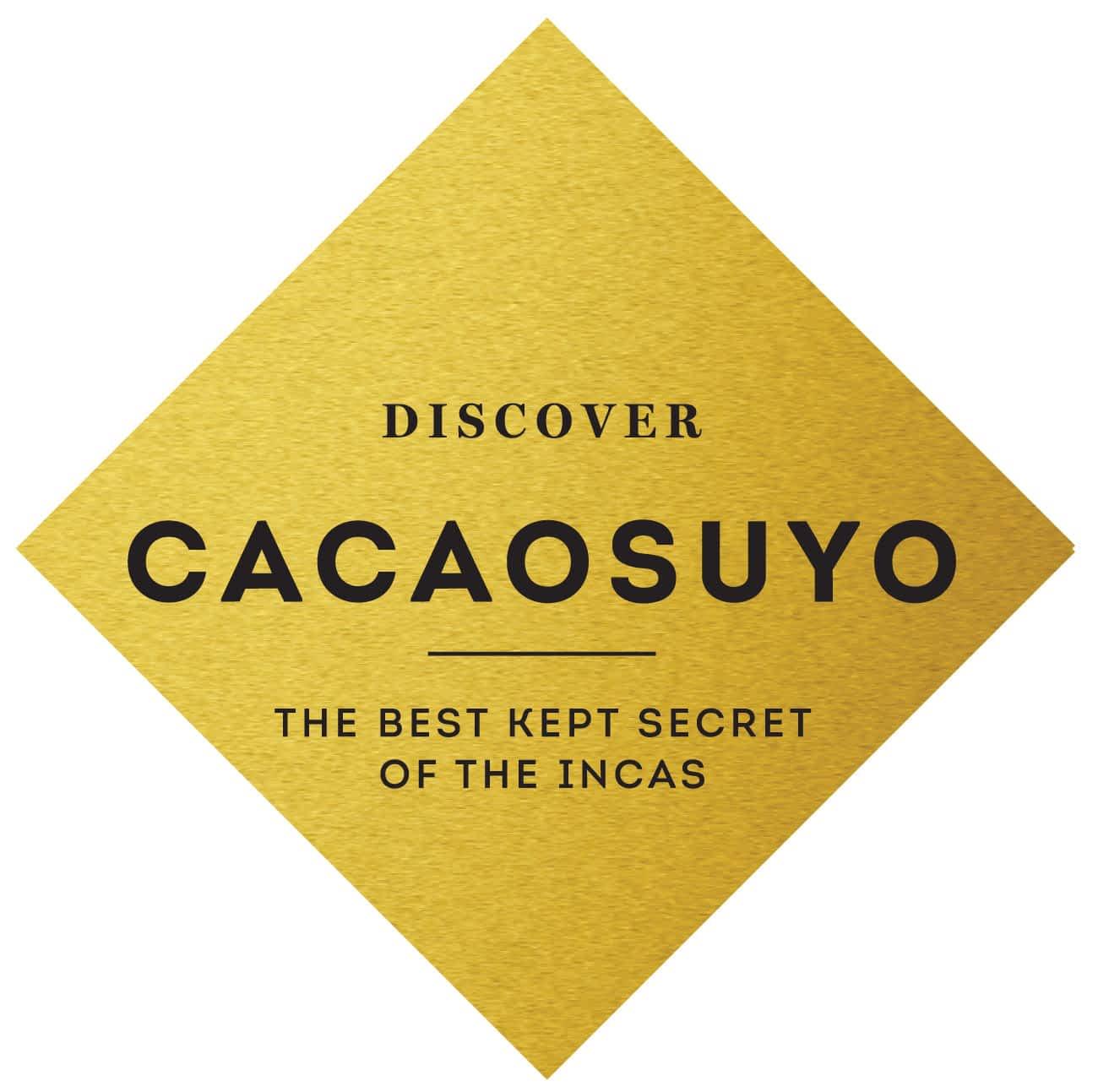 Shop Cacaosuyo
