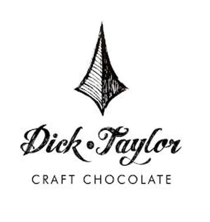Shop Dick Taylor Craft Chocolate