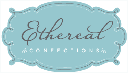 Shop Ethereal