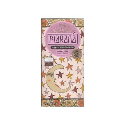 Marana - Cusco Milk 50%