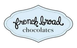 Shop French Broad Chocolates