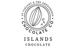Shop Islands Chocolate