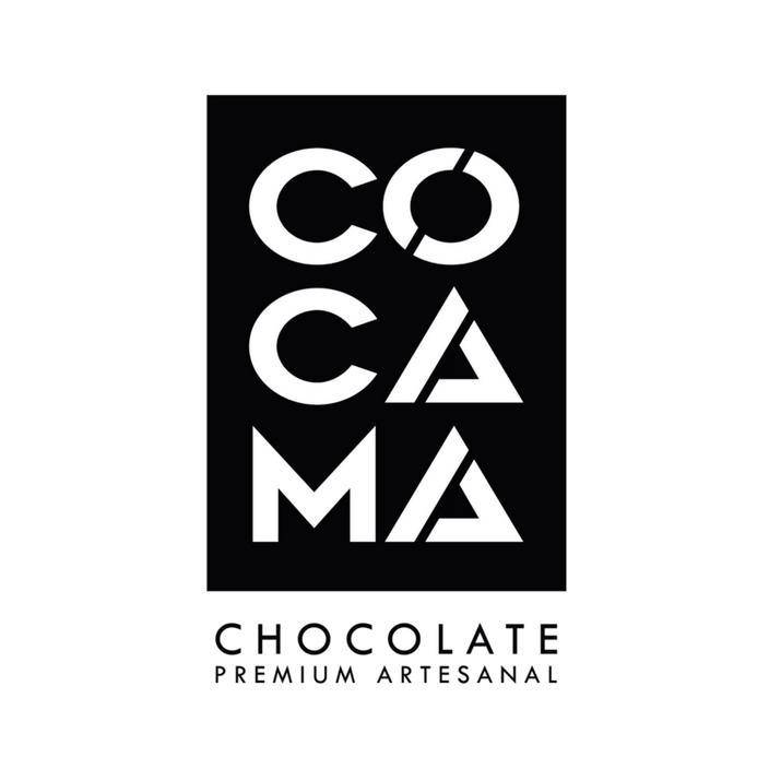 Shop Cocama
