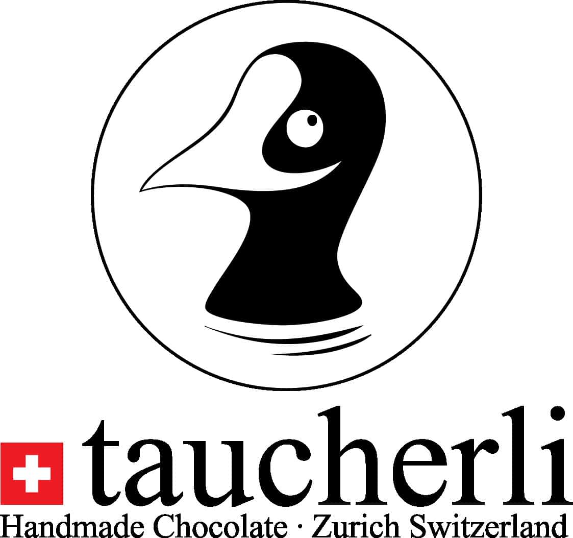 Shop Taucherli