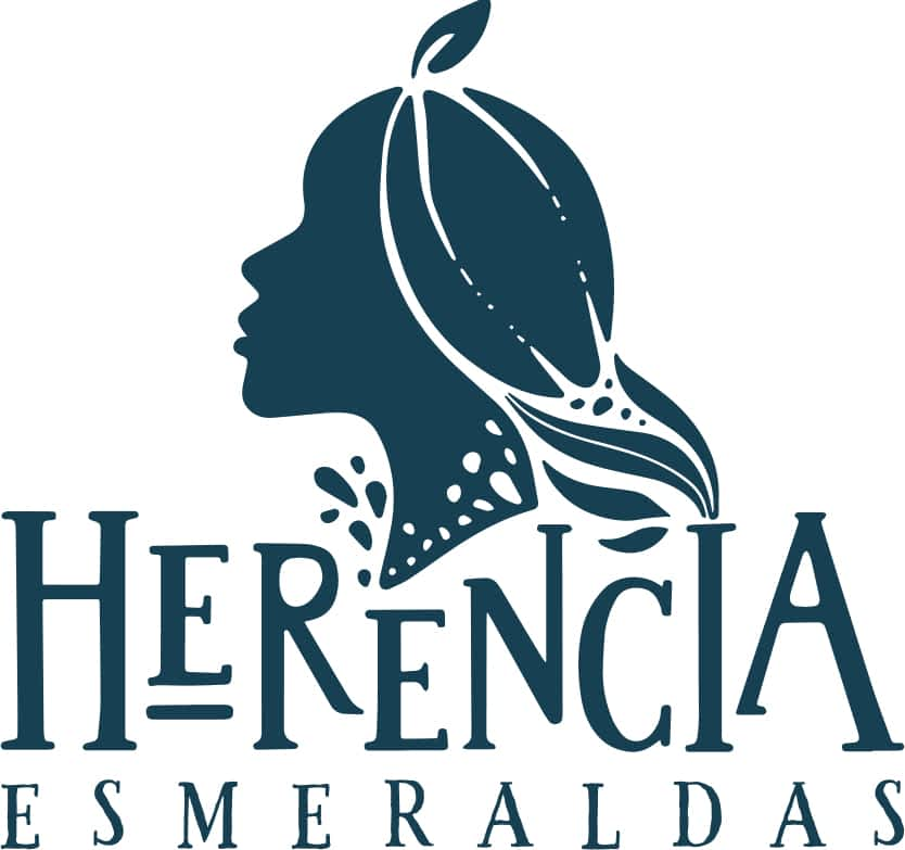 Shop Herencia Esmeraldas