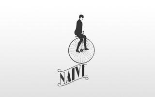Shop Naive
