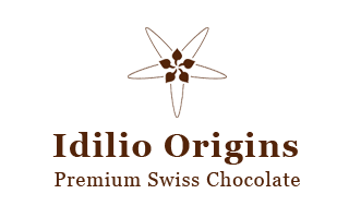 Shop Idilio Origins