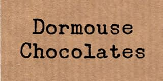 Shop Dormouse Chocolates