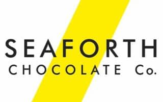 Shop Seaforth Chocolate Co.