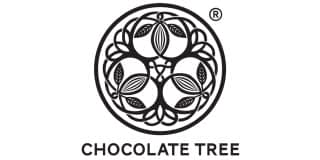 Shop Chocolate Tree