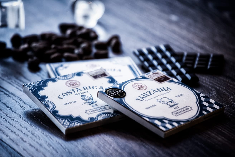 Feitoria do Cacao