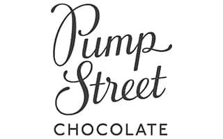 Shop Pump Street Chocolate