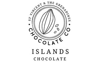 Shop Islands Chocolate