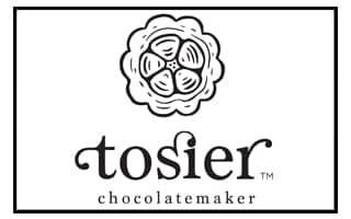 Shop Tosier