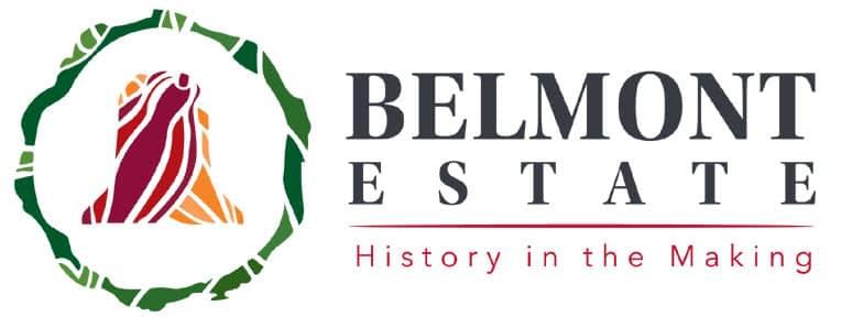 Shop Belmont Estate