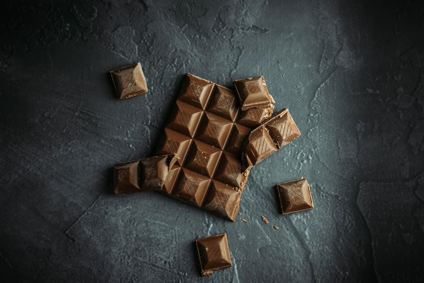 Kids' Chocolate Tasting – The Science of Chocolate