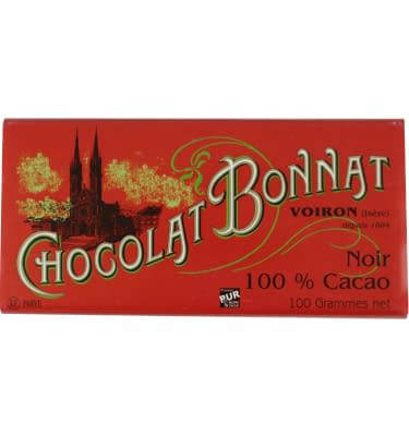 100 Bonnat