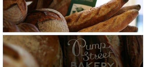 Pump-Street-Bakery-1-700x325