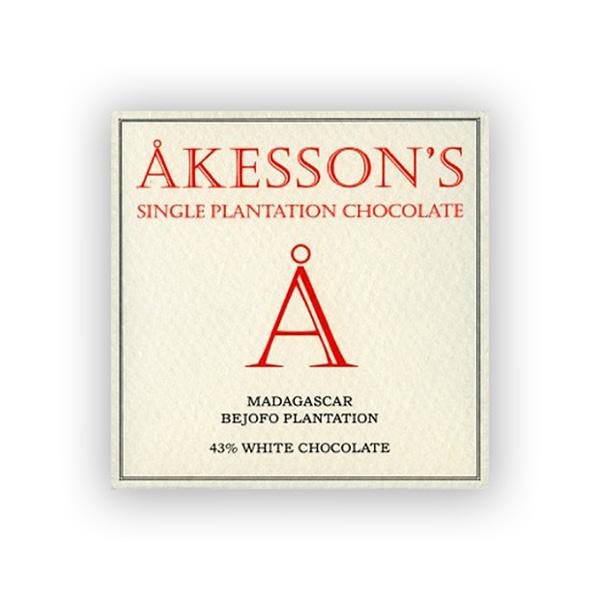Akesson