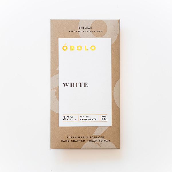 ÓBOLO - Pangoa, Peru 37% White