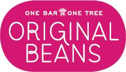 Shop Original Beans