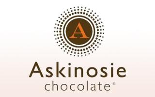 Shop Askinosie Chocolate