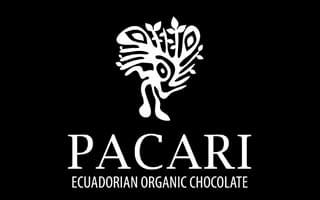 Shop Pacari