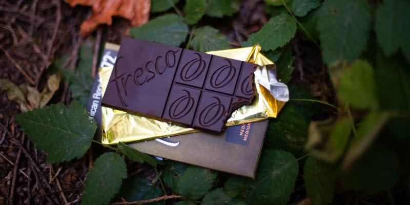 Fresco Chocolate