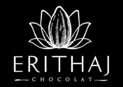 Shop Erithaj Chocolat
