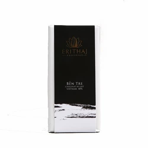 Erithaj Ben Tre 40% Milk